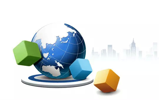 大学生创业有哪些相关政策_大学生创业政策具体是什么