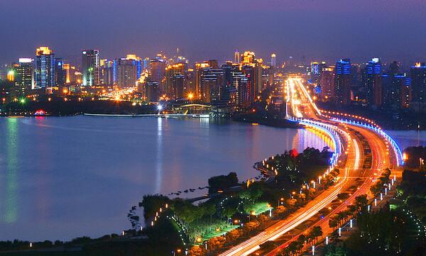 2016中国最适合创业的城市排名 哪个城市适合创业
