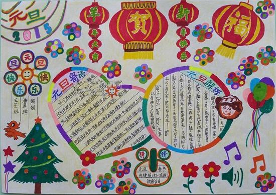 """1天,老百姓并不承认,仍延承古时旧习以农历初一为新年,因此老北京的街市上与民间均没有什么欢庆活动。解放后将1月1日岁首改称为""""元旦""""节后,政府仍按照几千年来使用的农历历法按农时节令,在立春前后冬闲时期的""""春节""""放假三天,民间办""""庙会""""等欢庆,传承百姓的心愿和千百年的民俗。   据传说起于三皇五帝之一的颛顼,距今已有3000多年的历史。""""元旦""""一词最早出现于《晋书》:""""颛帝以孟夏正月为元,其实正朔元旦"""