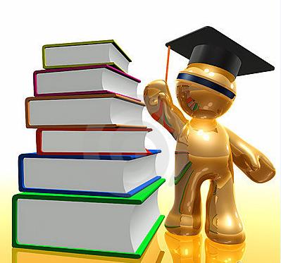 丰厚的新加坡留学奖学金在等您!