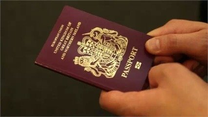 2017年英国留学签证材料具体准备情况介绍