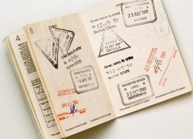 怎么办?留学护照丢了怎么办?