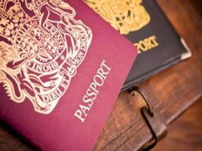 英国留学须知:签证诈骗需防范
