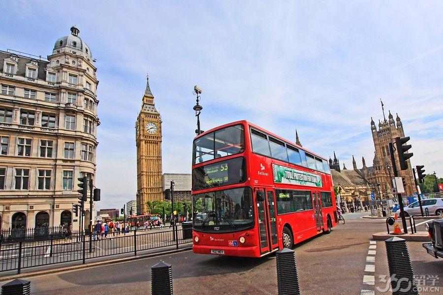 英国留学:生活压力大的排解方法