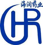 福建海润药业股份有限公司