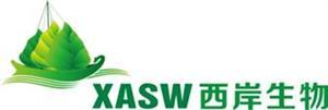 福建西岸生物科技有限公司