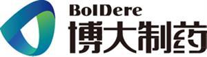 吉林省博大制药股份有限公司