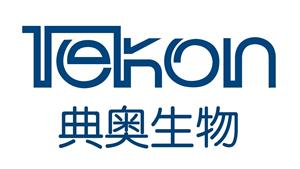 上海典奥生物科技有限公司