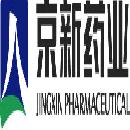 浙江京新药业(股票代码:002020)