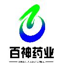 江西百神医药有限公司