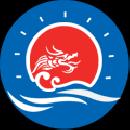 青岛东海药业有限公司