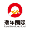 广东瑞力药业有限公司