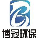 重庆博冠医药有限公司