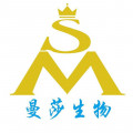 山东曼莎生物工程有限公司