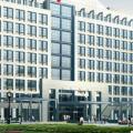 哈尔滨优护医院
