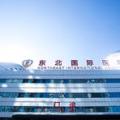 中一东北国际医院