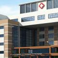 四川赫尔森康复医院