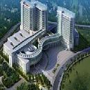 深圳大学附属医院