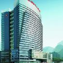 广西柳州市柳铁中心医院
