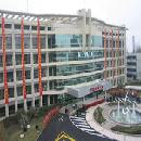 上海交通大学医学院附属新华医院(崇明)