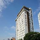 深圳市宝安中医院(集团)