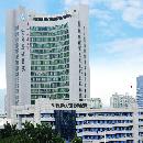 深圳市南山区西丽人民医院