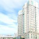 南方医科大学南海医院