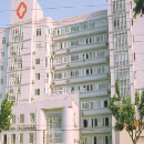 上海市徐汇区大华医院