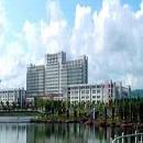 济宁医学院附属医院兖州院区