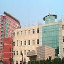 无锡市锡山人民医院、东南大学附属中大医院