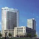 天津市宁河区中医医院