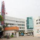 江门市第二人民医院