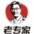 河北万岁医药集团有限公司