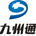 九州通医药集团股份有限公司