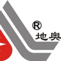 成都地奥天府药业股份有限公司