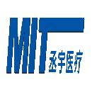 江苏丞宇米特医疗科技有限公司