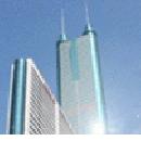 上海中信国健药业股份有限公司
