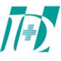 宁波恒健医疗科技有限公司