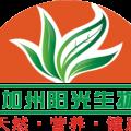 深圳市加州阳光生物科技有限公司