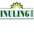 武汉英纽林生物科技有限公司