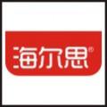 江西海尔思药业股份有限公司