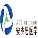 杭州安杰思医学科技有限公司