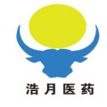 石家庄浩月医药科技有限公司