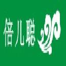 河南省福松医药科技有限公司
