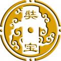 湖南省博方生物技术有限公司