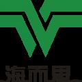 海而思(郑州)科技有限公司