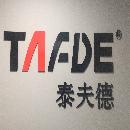 北京泰夫瑞医疗科技有限公司