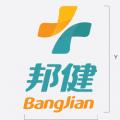 广东邦健医药连锁有限公司