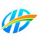 内蒙古桓泽生物科技有限公司