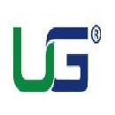 联合基因生物科技(上海)有限公司